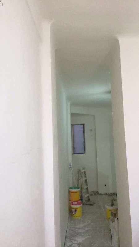 Imagen producto Eliminación de gotelé y alisado de techos y paredes  2