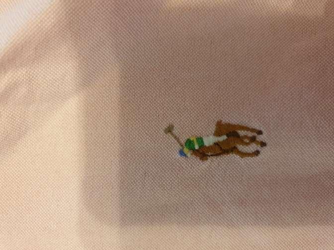 Imagen producto Camisas Ralph Lauren 6