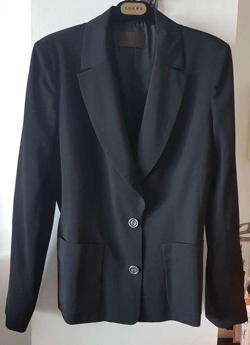 Imagen Traje de chaqueta loewe