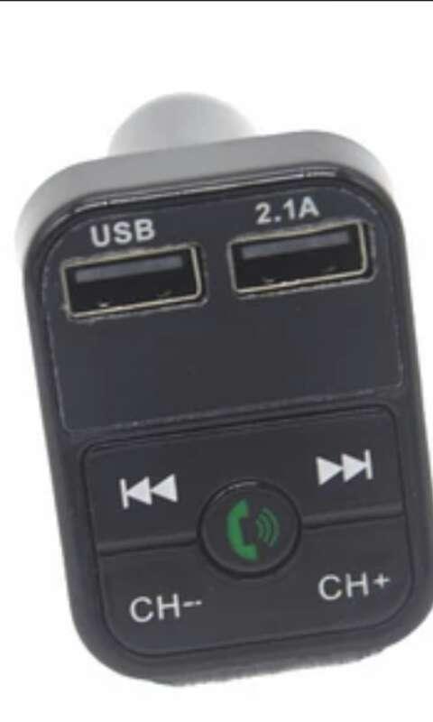 Imagen mechero USB