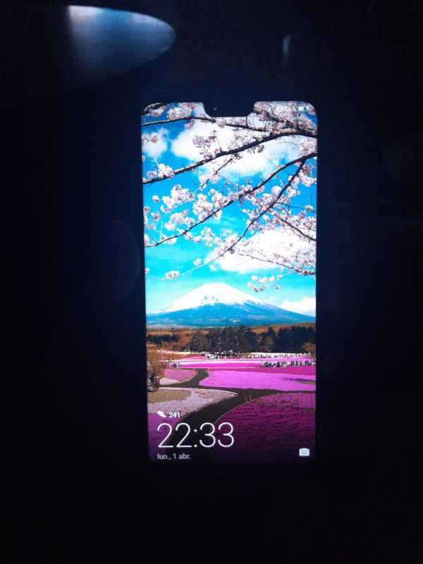 Imagen producto Huawei p20 lite 2