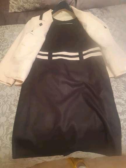 Imagen producto Vendo traje chaqueta 2