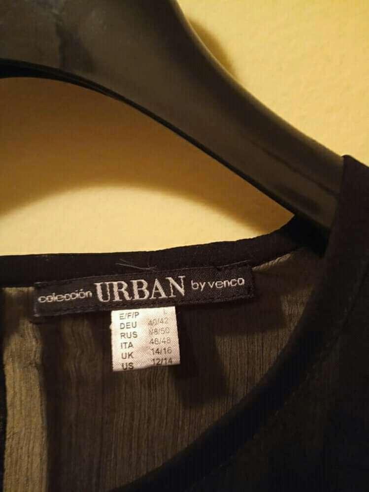 Imagen producto Pantalones de verano 4