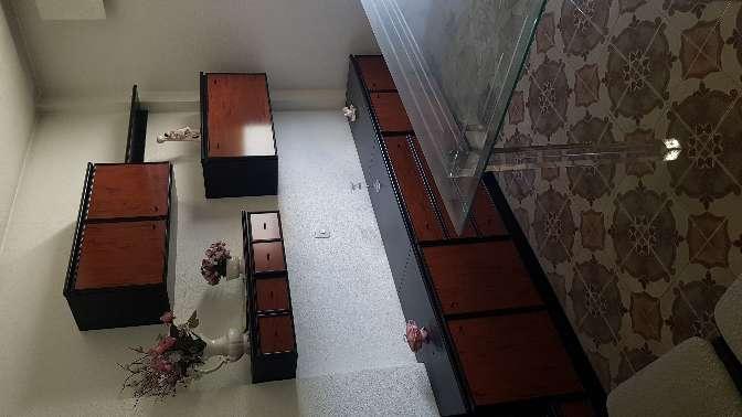 Imagen producto Polideportivo la cueva piso cerca  6