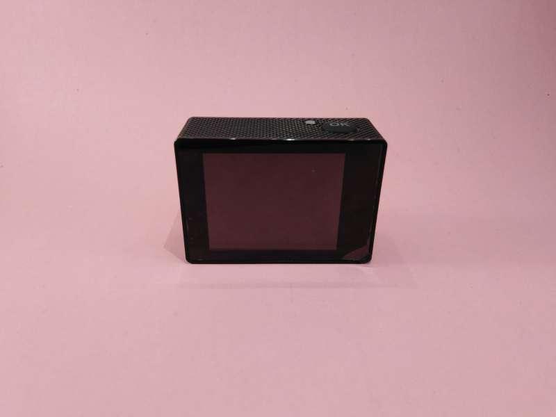 Imagen producto Camara GoPlus Cam 2