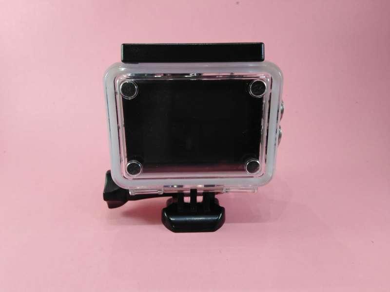 Imagen producto Camara GoPlus Cam 6
