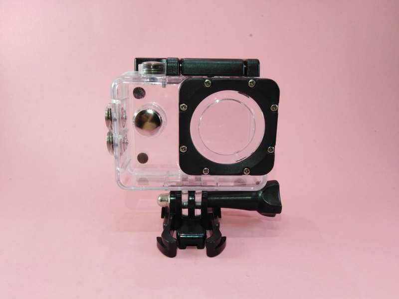 Imagen producto Camara GoPlus Cam 10