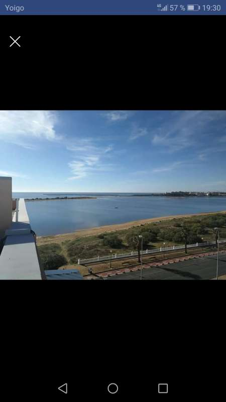 Imagen producto Expectacular atico isla Cristina Huelva. 5