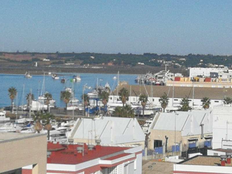 Imagen producto Expectacular atico isla Cristina Huelva. 7