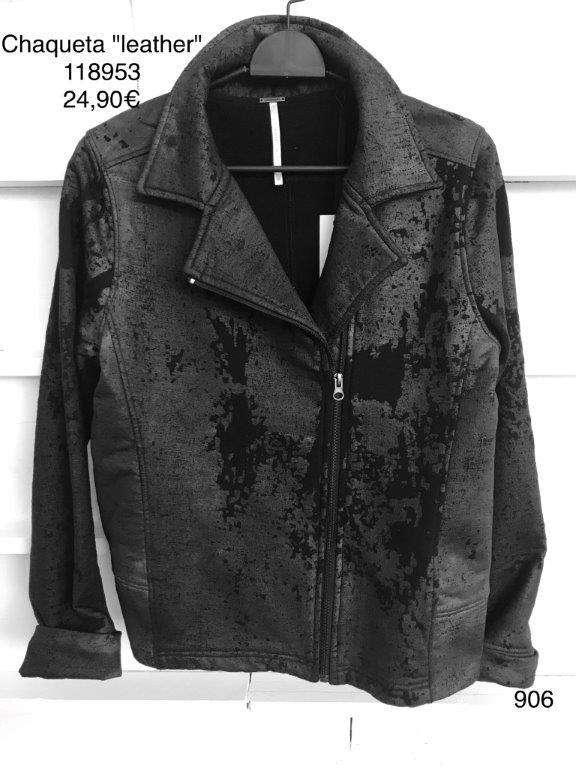 Imagen producto Stock de ropa por cierre de tienda 4