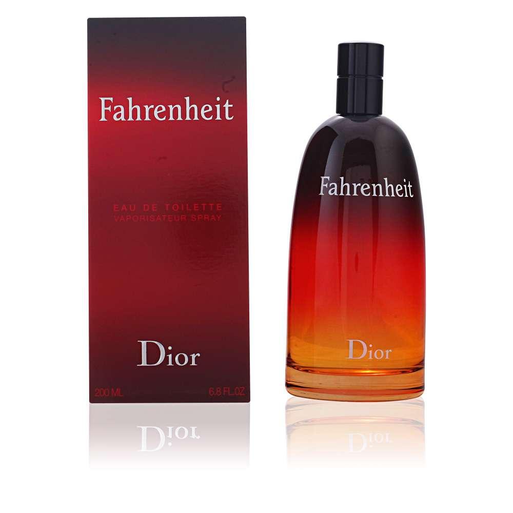 Imagen producto Perfumes alta gama 100 ML 1