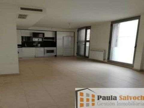 Imagen Se Alquila Apartamento en Centro de Zaragoza