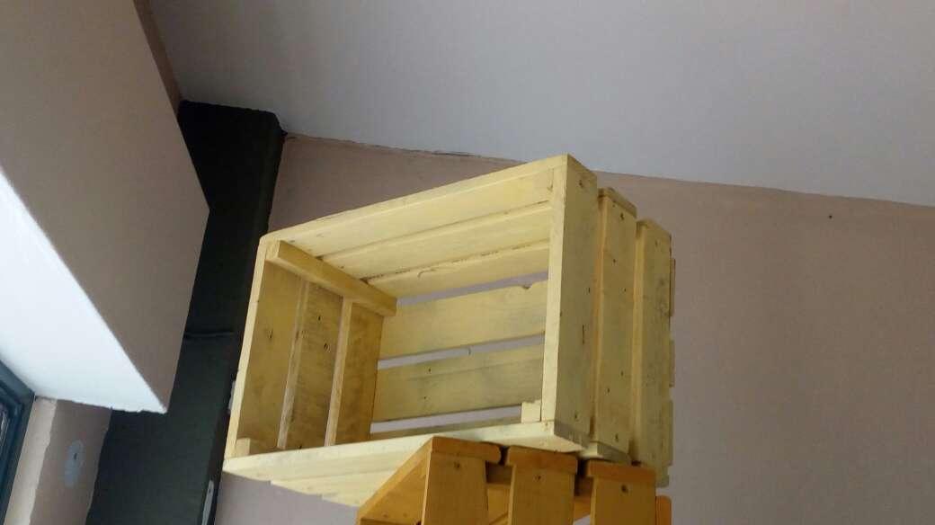 Imagen producto Caja/cajon de madera madera personalizas 3