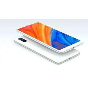 Imagen Xiaomi Mi Mix 2S Blanco plus