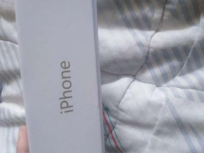 Imagen producto Iphone xs max 700 más gastos de envios 2