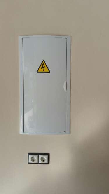 Imagen producto Boletin electricidad 3