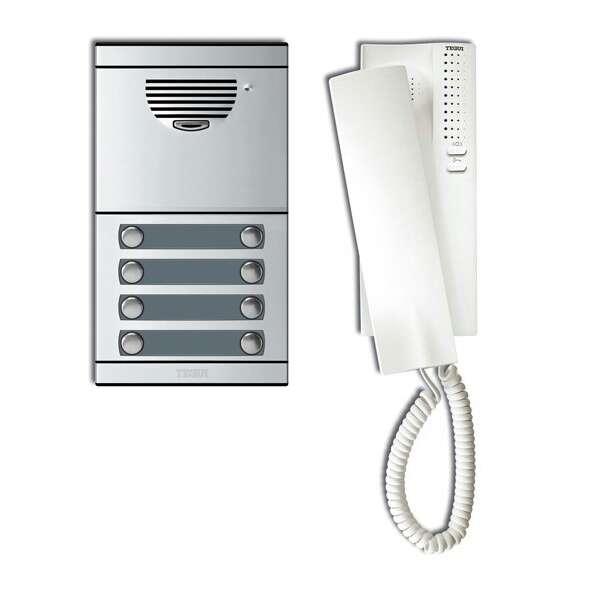 Imagen producto Boletin electricidad 5