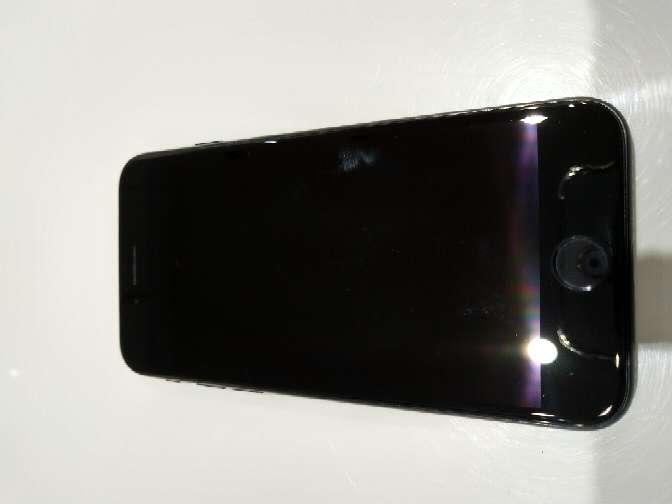 Imagen producto IPhone 7 - 256 gb 3