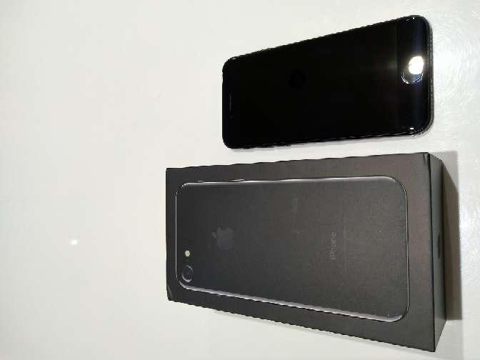 Imagen producto IPhone 7 - 256 gb 7