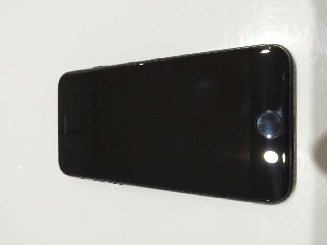 Imagen producto IPhone 7 - 256 gb 5