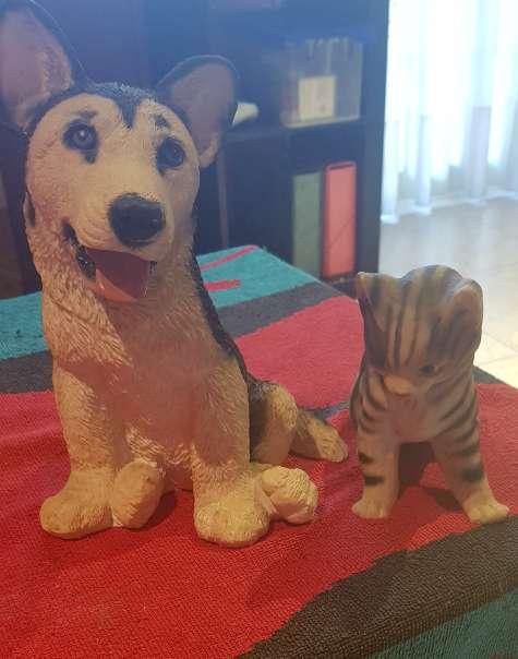 Imagen producto Figuras de animales  1