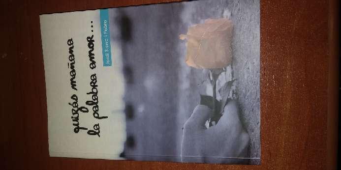 Imagen producto Novela 1 euro cada una 9