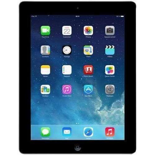 Imagen iPad 2 como nuevo