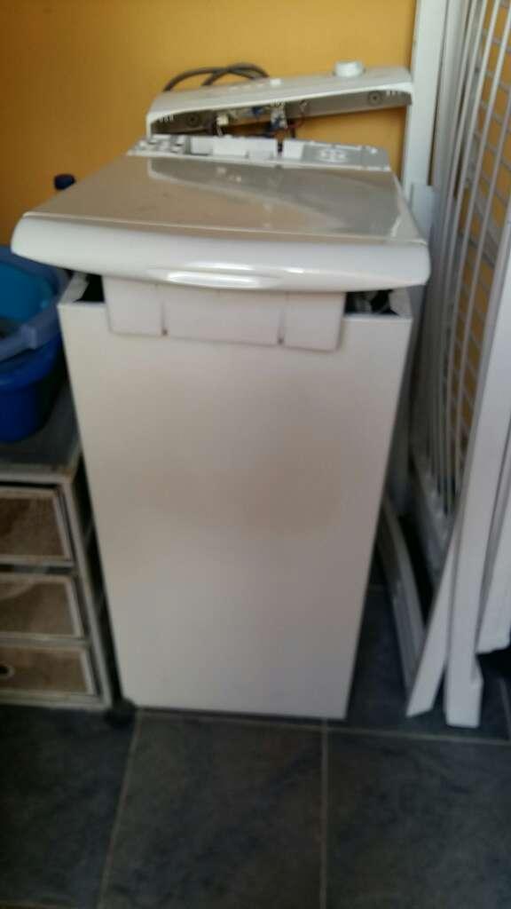 Imagen producto Repuestos de secadora Hostein Hoover modelo STOH 360 4