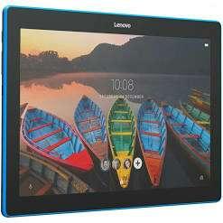 Imagen producto Tablet Lenovo nuevo 2