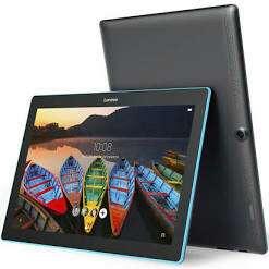 Imagen tablet Lenovo nuevo