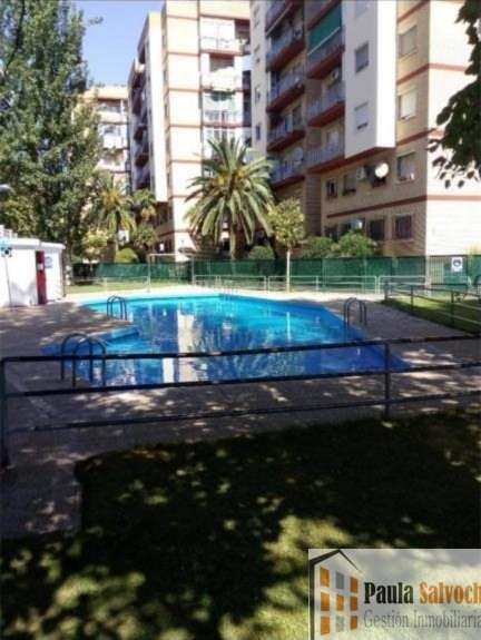 Imagen Se Alquila Vivienda en zona Miraflores