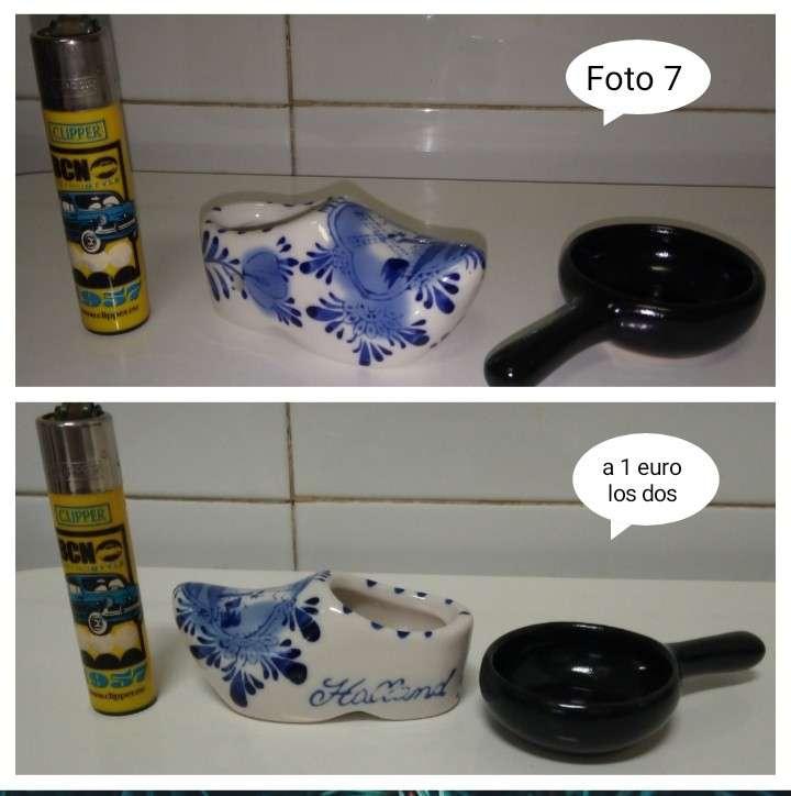 Imagen producto 10 Objetos Variados  7