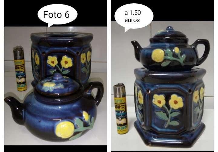 Imagen producto 10 Objetos Variados  6