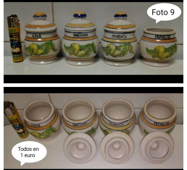 Imagen producto 10 Objetos Variados  9