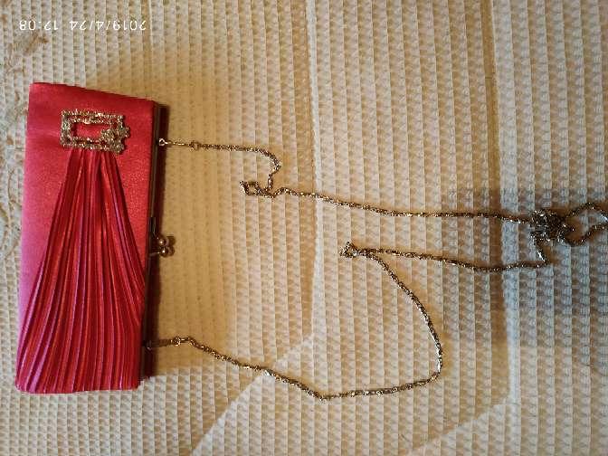 Imagen producto Sandalias y bolso talla 41 10
