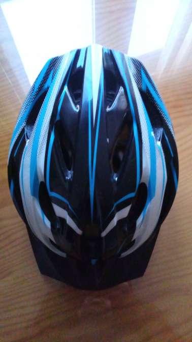 Imagen producto Casco para bici 2