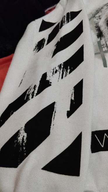 Imagen producto New Off-White Hoodie 3