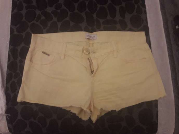 Imagen producto Pantalon de verano 2