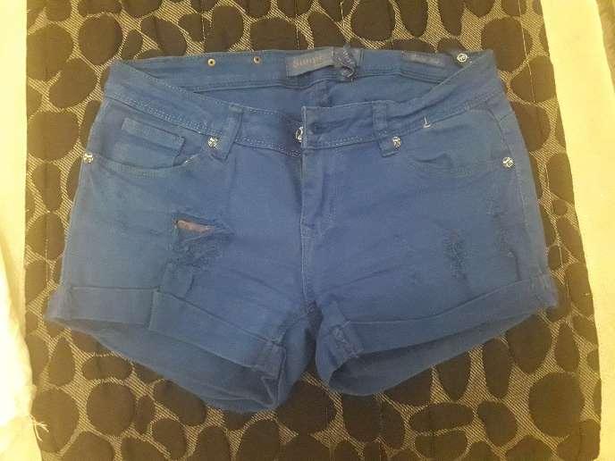 Imagen pantalon de verano