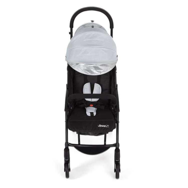 Imagen producto Silla de paseo rocking baby pocket nueva  4