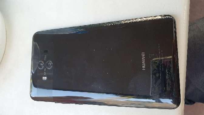 Imagen producto Vendo Huawei mate 10 3
