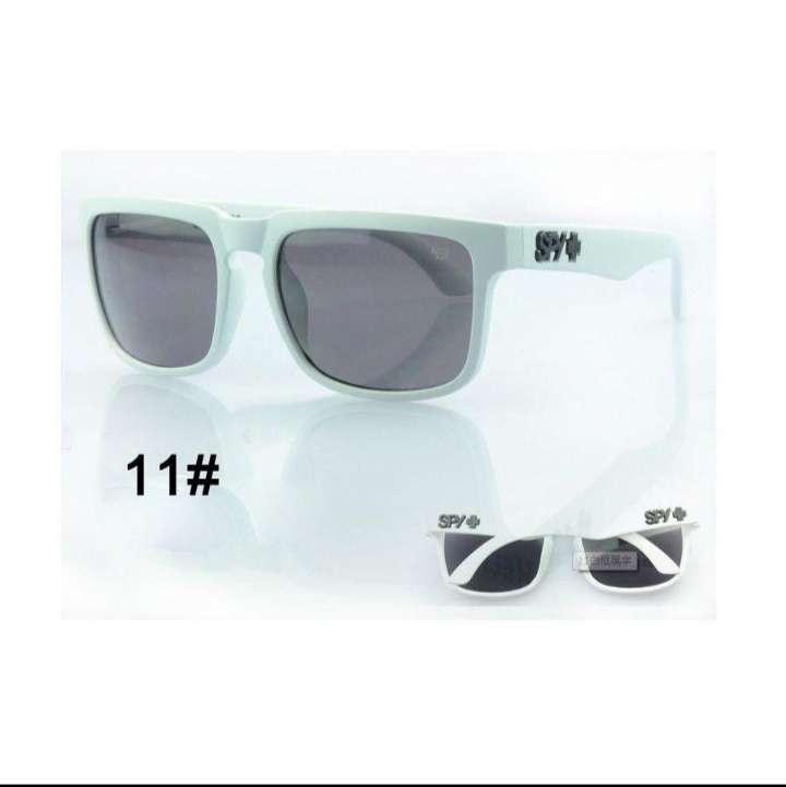 Imagen producto Gafas Spy envío toda España 2