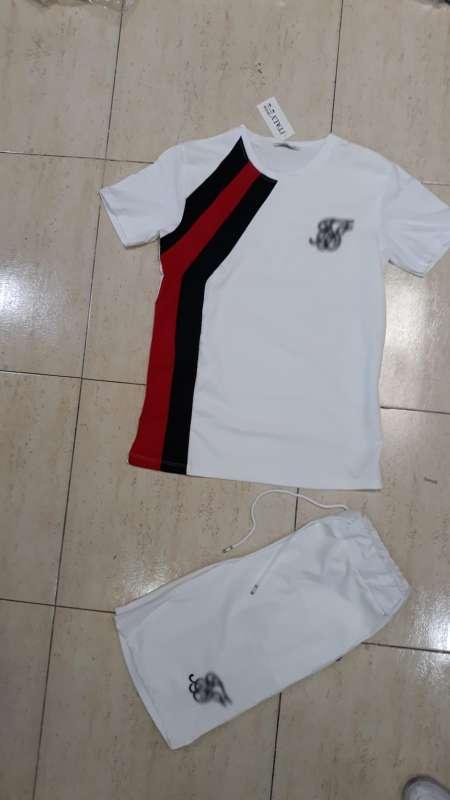 Imagen producto Conjunto deportivo 7