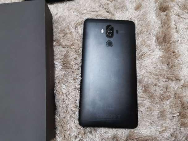 Imagen Huawei mate 9