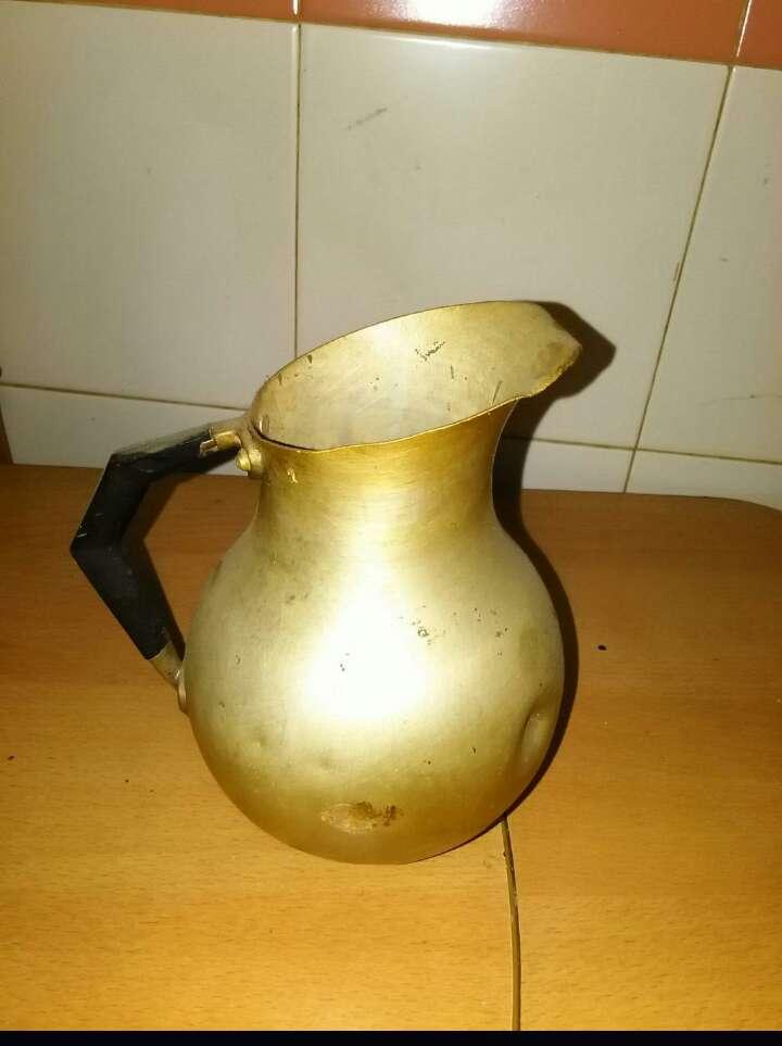 Imagen jarra antigua
