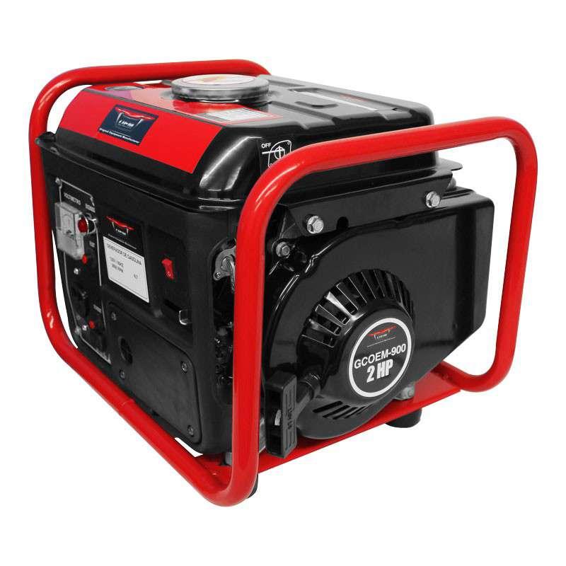 Imagen Generador de corriente eléctrica 900 Watts GCOEM-900 OEM