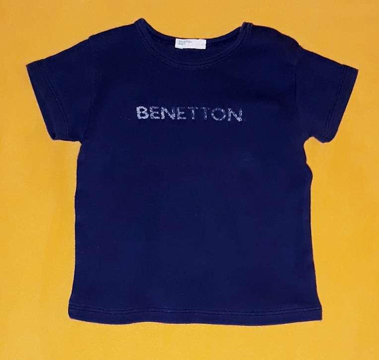 Imagen Benetton, 3m.