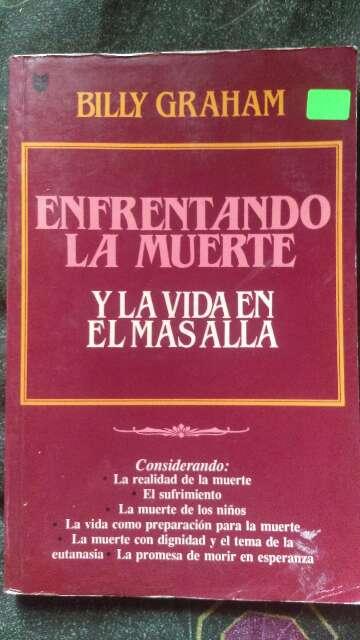 Imagen producto Libros diversas categorías 8