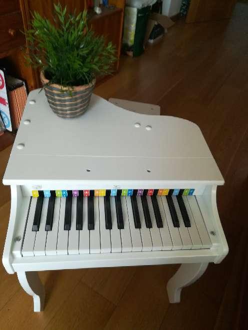 Imagen Piano infantil