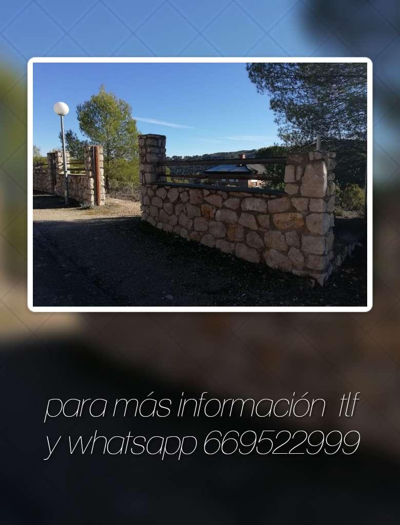 Imagen se vende terreno en nueba sierra guadalajara
